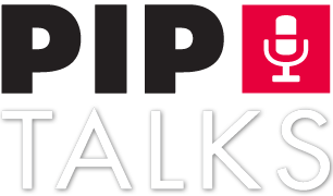 Pip Talks